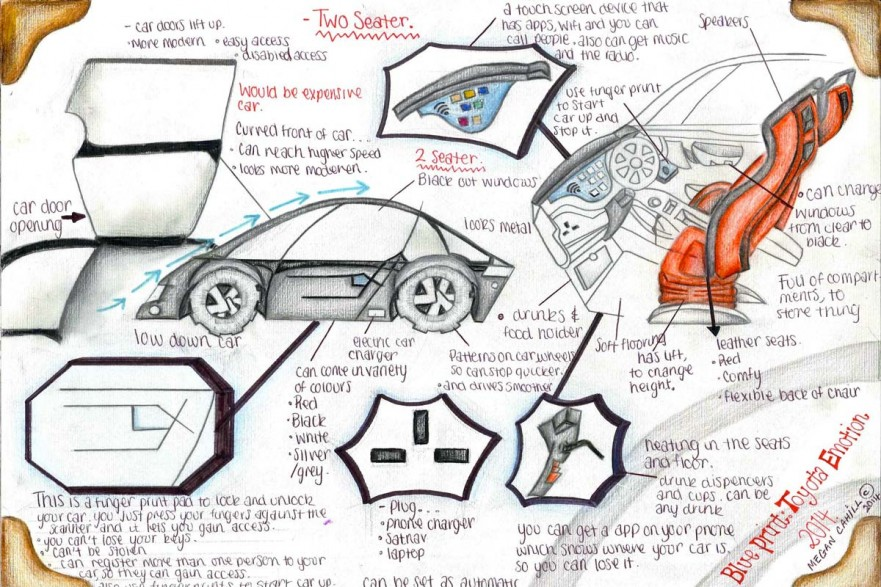 Toyota-Dream-Car-Art-Contest-3