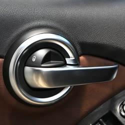 Fiat-500X-handles