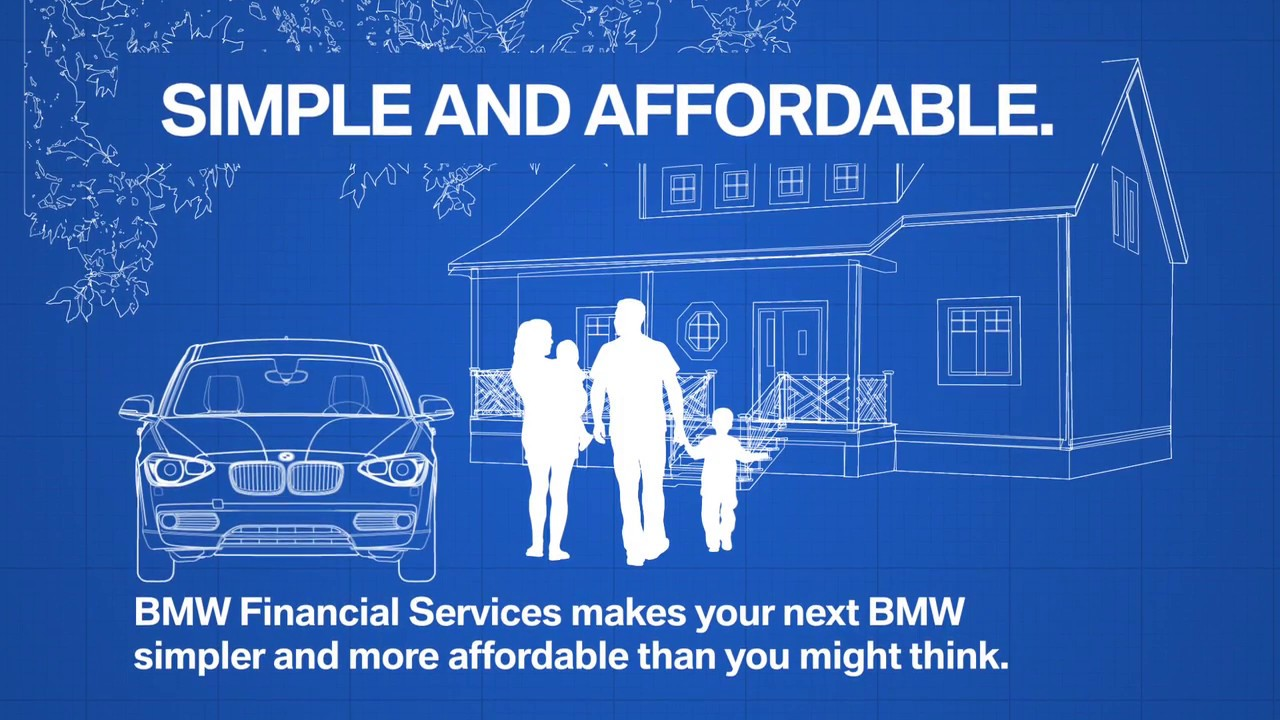 bmw-financial-services-attachment | drive.co.uk