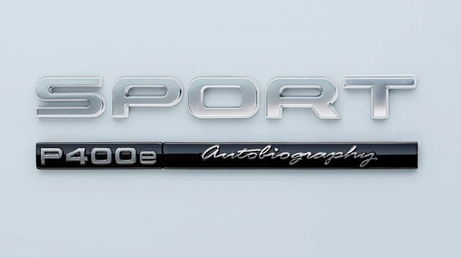 drive-Land Rover Sport PHEV 15
